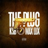 The Plug by Ksb