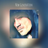 New Generation by Frost