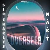 Overseer by Sir Charles