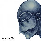 Horizon von SDP