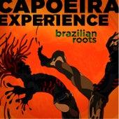 Brazilian Roots de Capoeira Experience