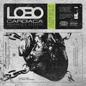Lobotomía Cardíaca by BrokeBae