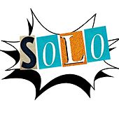 Solo by Jay $way