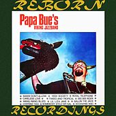 Champion Jack Dupree And Papa Bue's Viking Jazzband (HD Remastered) by Champion Jack Dupree