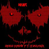 War by DKed Krow