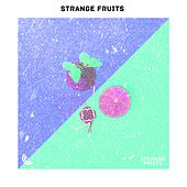 Pop Israel Mix Compilation by Strange Fruits: Dance Isreal von Various Artists