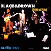 We Gotta Party (Live at Blue Inn Café) von Various Artists