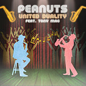 Peanuts by United Duality