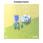 Pop Hungary Mix Compilation by Strange Fruits : Dance Hungary de Various Artists