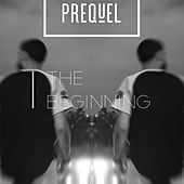PreQuel: The Beginning de L.E.X.