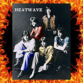 Rastus Ravel (Is a Mean Old Man) de Heatwave