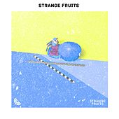 Pop United States Mix Compilation by Strange Fruits: Dance United States von Various Artists