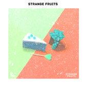 Pop Malta Mix Compilation by Strange Fruits : Dance Malta von Various Artists