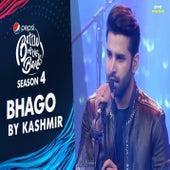 Bhago by Kashmir