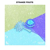 Pop Latvia Mix Compilation by Strange Fruits : Dance Latvia von Various Artists