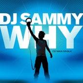 Why by DJ Sammy