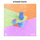 Pop Iceland Mix Compilation by Strange Fruits: Dance Iceland by Various Artists