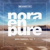 Pure Remixes, Vol. 1 by Nora En Pure