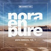 Pure Remixes, Vol. 1 by Nora En Pure