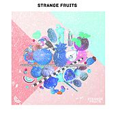 Pop Lithuania Mix Compilation by Strange Fruits : Dance Lithuania von Various Artists