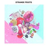 Muziek 2019 Van Strange Fruits - Populaire Leuke Liedjes 2019 (Beste Nieuwe Liedjes) von Various Artists