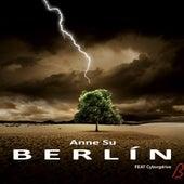 Anne Su (Remix Cyborgdrive) de Berlin