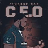 C.E.O by Finesse God