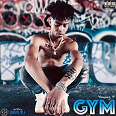 Gym by Young P