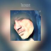 Thunder von Frost