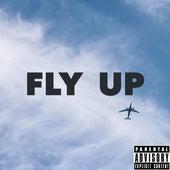 Fly Up van La Santa Grifa
