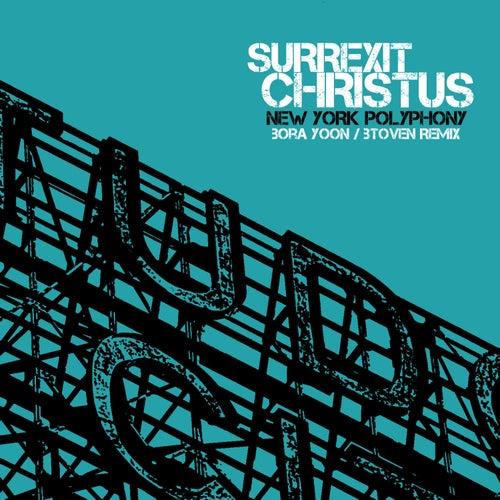 Surrexit Christus - EP by Various Artists