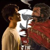 Yǔ by Jin