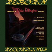 Compositions Of Duke Ellington And Others (HD Remastered) de Maxwell Davis