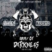 Army of Darkness (feat. Madchild) von Goon