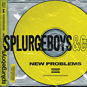New Problems de Splurgeboys