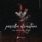 Priscilla Alcantara (Live Perfomance | VEVO) de Priscilla Alcântara