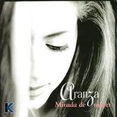 Mirada de Mujer by Aranza