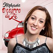 O Carro do Zé by Stephanie