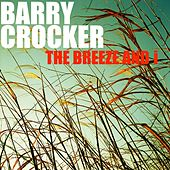 The Breeze And I by Barry Crocker