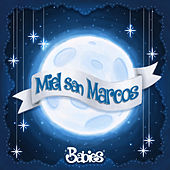 Babies (Musica para bebes) de Miel San Marcos
