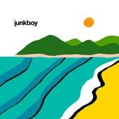 Trains, Tress, Topophilia by Junkboy