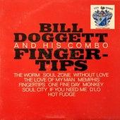 Finger Tips de Bill Doggett