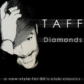 Diamonds von Taff