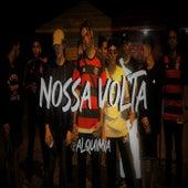 Nossa Volta by Alquimia
