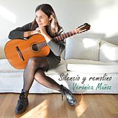 Silencio y Remolino de Verónica Muñoz