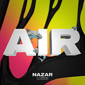 Air von Nazar