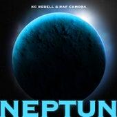 Neptun von KC Rebell