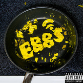 Eggs by Wifisfuneral