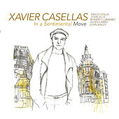 In a Sentimental Move de Xavier Casellas