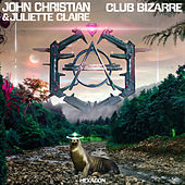 Club Bizarre by John Christian